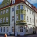 Hotel Döbelner Hof